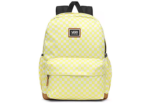 Vans Ranac Realm Plus Backpack
