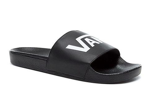 Vans Papuče Slide On
