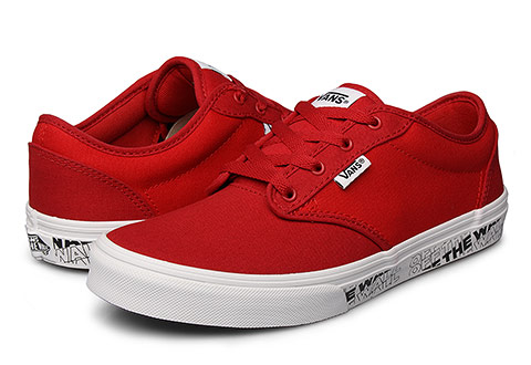 Vans Patike YT Atwood
