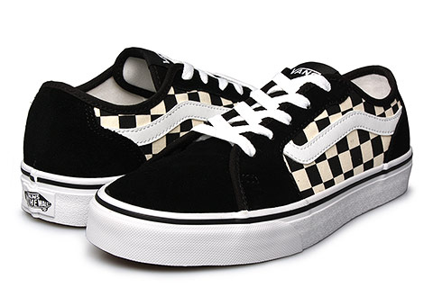 Vans Patike WM Filmore Decon
