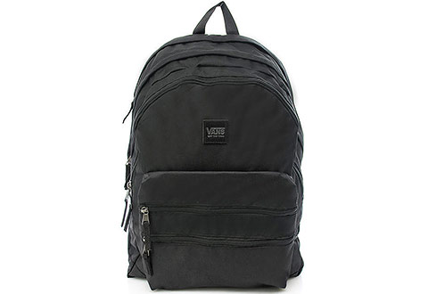 Vans Ranac Schoolin It Backpack