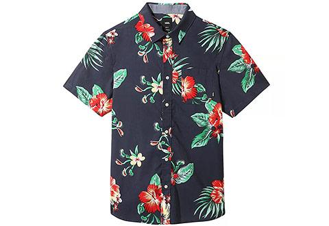 Vans Košulja Trap Floral