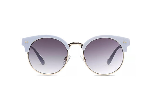 Vans Naočare Rays For Daze Sunglasses