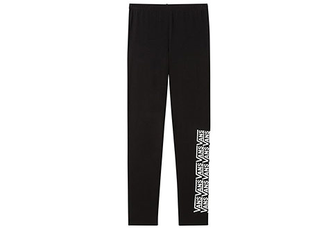 Vans Helanke Chalkboard Fair Well Legging