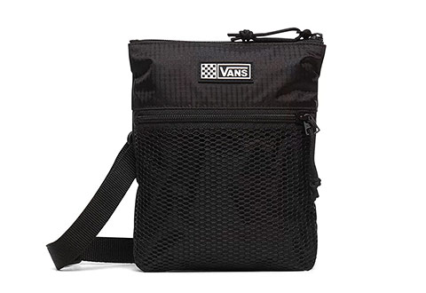 Vans Torbica Easy Going Crossbody