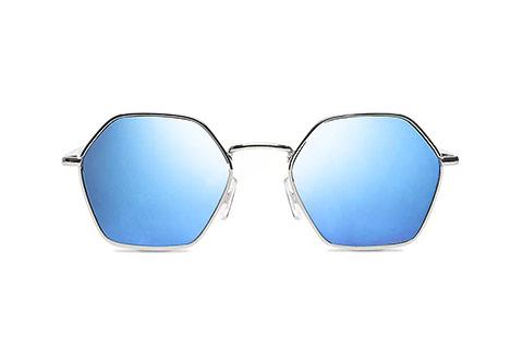Vans Naočare Right Angle Sunglasses