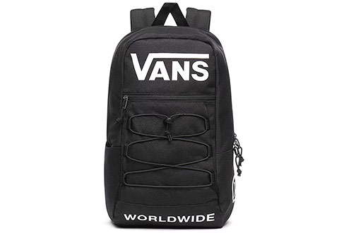 Vans Ranac Snag Backpack