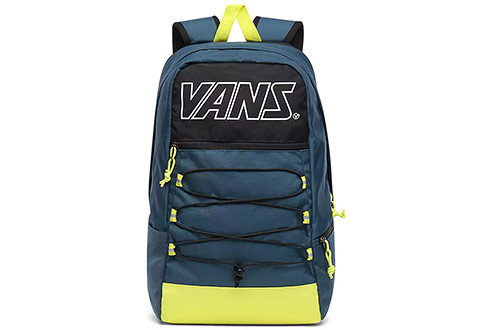 Vans Ranac Snag Plus Backpack