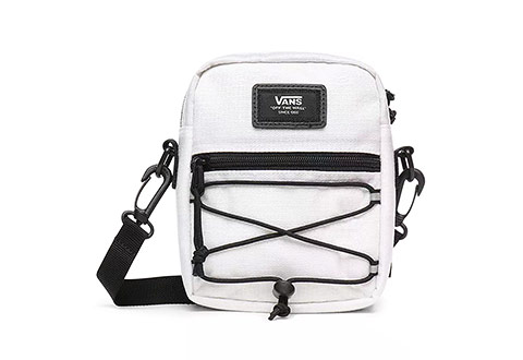 Vans Torbica Bail Shoulder Bag
