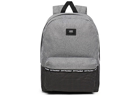 Vans Ranac Old Skool Iii Backpack