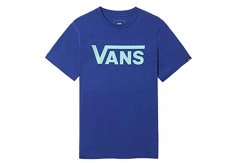 Vans Majica Classic Boys