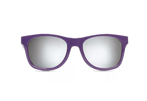 Vans Naočare Spicoli 4 Shades