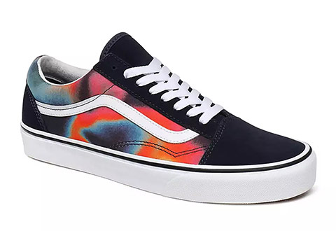 Vans Патики UA Old Skool