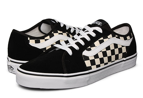 Vans Patike MN Filmore Decon