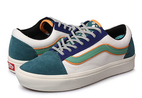 Vans Patike Comfy Old Skool