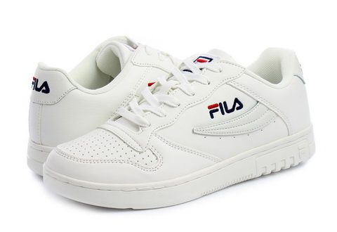 Fila Cipő Fx100 Low