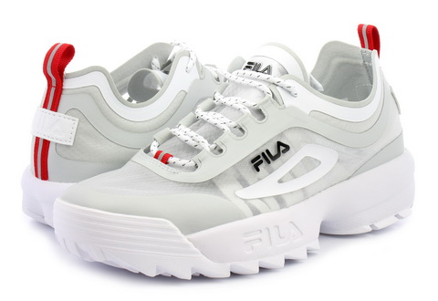 Fila Patike Disruptor Run