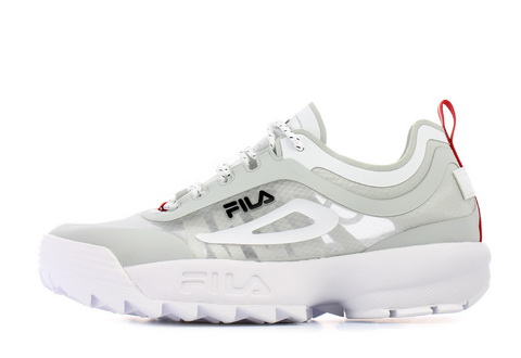 Fila Cipő Disruptor Run