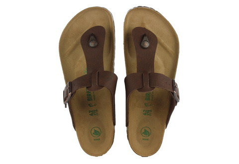 Birkenstock Pantofle Medina Vega