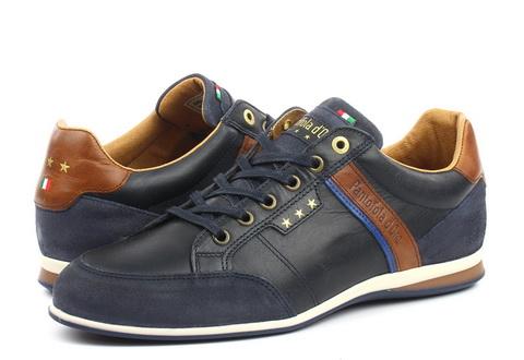 Pantofola D Oro Topánky Roma Uomo Low