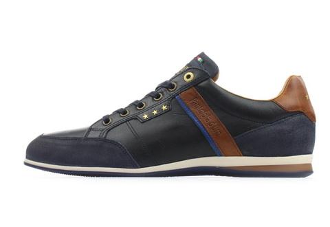Pantofola D Oro Pantofi Roma Uomo Low
