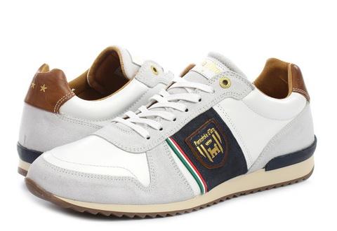 Pantofola D Oro Topánky Umito Uomo Low