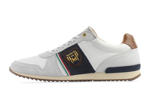 Pantofola D Oro Pantofi Umito Uomo Low