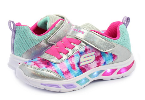 Skechers Patike Litebeams - Dance N Glow