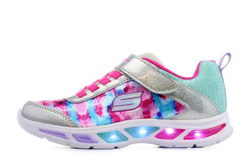 Skechers Cipele Litebeams - Dance N Glow