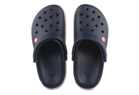 Crocs Šľapky Crocband