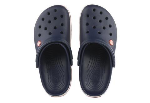 Crocs Sandály Crocband
