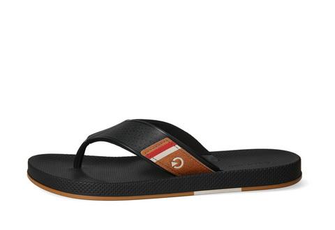 Cartago Pantofle Siena Thong