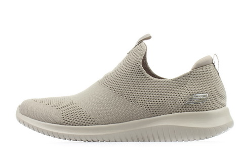 Skechers Nízké Boty Ultra Flex - First Take
