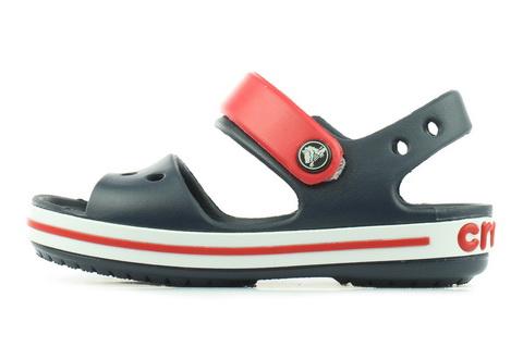 Crocs Sandály Crocband Sandal
