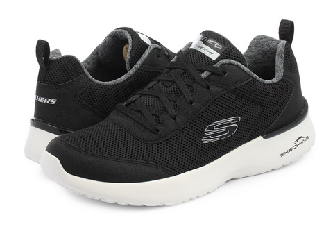 Skechers Pantofi Skech - Air Dynamight - Fast Brak