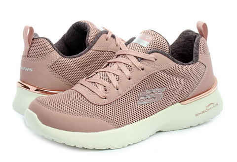 Skechers Cipő Skech - Air Dynamight - Fast Brak