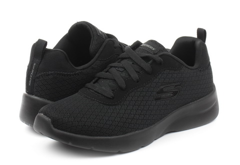 Skechers Pantofi Dynamight 2.0 - Eye To Eye