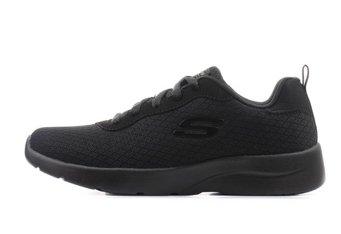 Skechers Półbuty Dynamight 2.0 - Eye