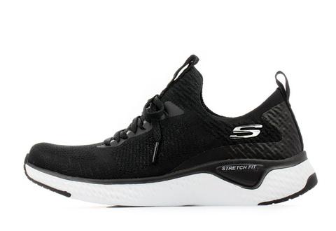 Skechers Pantofi Solar Fuse