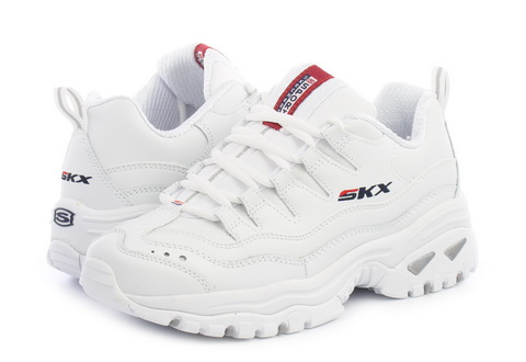 Skechers Cipő Energy - Timeless Vision