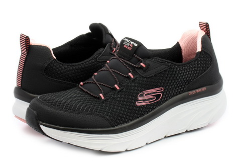 Skechers Patike D Lux Walker - Runnin Vision