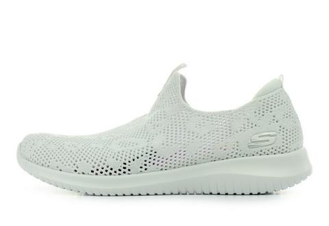 Skechers Čevlji Ultra Flex