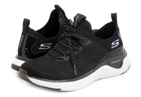 Skechers Topánky Solar Fuse - Gravity Experience