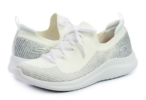 Skechers Cipele Ultra Flex 2.0  - Laser Focus