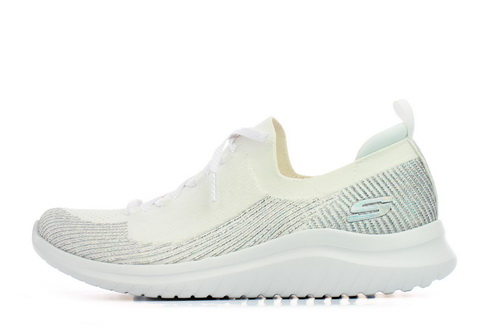 Skechers Cipő Ultra Flex 2.0  - Laser Focus