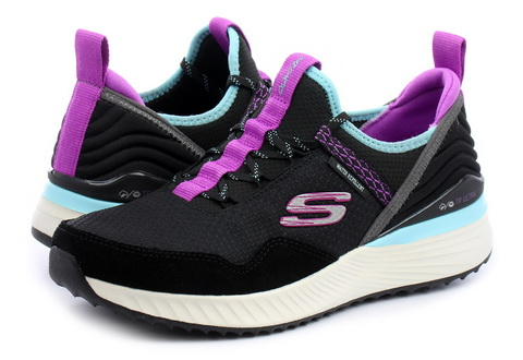 Skechers Patike Ultra Flex