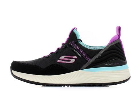 Skechers Čevlji Tr Ultra