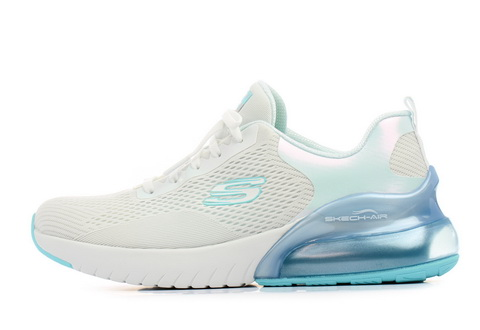 Skechers Topánky Skech - Air Stratus - Glamour Tou