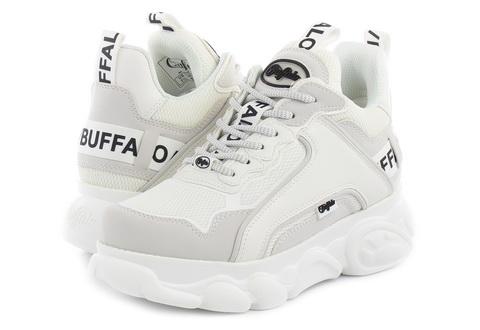 Buffalo Čevlji Cld Chai