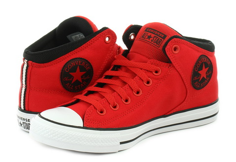 Converse Tenisky Ct As High Street Mid